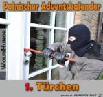 Polnischer-Adventskalender.jpg auf www.funpot.net