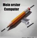 Mein-erster-Computer.jpg auf www.funpot.net