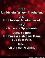 Die-Lügen-des-Jahres.jpg auf www.funpot.net