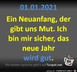 Das-neue-Jahr-wird-gut.jpg auf www.funpot.net