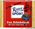 Köln-Schoko.jpg auf www.funpot.net