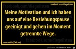 diegeilsten-Motivation.jpg auf www.funpot.net