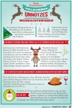 Unnützes-Weihnachtswissen.jpg auf www.funpot.net