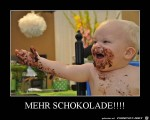 Schokolade.jpg auf www.funpot.net