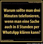 WhatsApp.jpg auf www.funpot.net