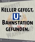 Keller.jpg auf www.funpot.net