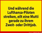 Lufthansa.png auf www.funpot.net