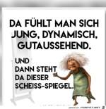 Scheiß-Spiegel.jpg auf www.funpot.net