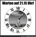 Warten-auf-21.15.jpg auf www.funpot.net