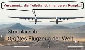 Stratolaunch-größtes-Flugzeug-der-Welt.jpg auf www.funpot.net