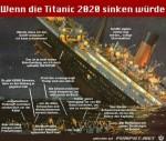Wenn-die-Titanic-heute-sinken-würde.jpg auf www.funpot.net