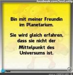 Bin-im-Planetarium.jpg auf www.funpot.net