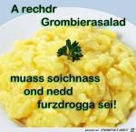 Kartoffelsalat.jpg auf www.funpot.net
