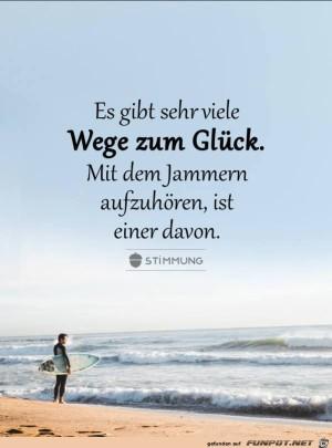 Wege-zum-Glueck.jpg auf www.funpot.net