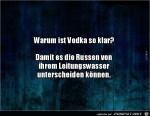 warum-ist-Vodka-so-klar?......jpg auf www.funpot.net