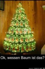 Weihnachtsbaum.jpg auf www.funpot.net