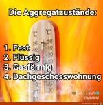 4-Aggregat-Zustände.jpg auf www.funpot.net