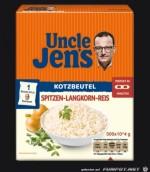 Neuer-Name-für-den-Reis-gefunden.jpg auf www.funpot.net
