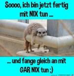 Nix-tun.jpg auf www.funpot.net