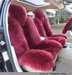 Autositze.jpg auf www.funpot.net