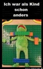 Anders.png auf www.funpot.net