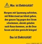 Elektizität.jpg auf www.funpot.net