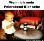 Feierabend-Bier.jpg auf www.funpot.net