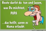 Vatertag-2.jpg auf www.funpot.net