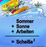 Arbeiten-im-Sommer.jpg auf www.funpot.net