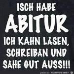 Abitur.jpg auf www.funpot.net