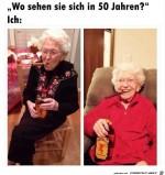 Ich-in-50-Jahren.jpg auf www.funpot.net