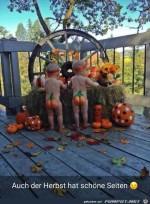 Herbst.jpg auf www.funpot.net