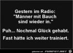 Getern-im-Radio:......jpg auf www.funpot.net