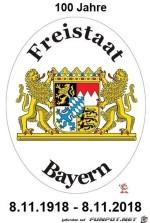 100-Jahre-Bayern.jpg auf www.funpot.net