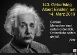 Einstein-140-Jahre.jpg auf www.funpot.net