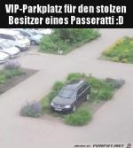 Super-Parkplatz.jpg auf www.funpot.net