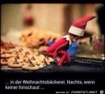 Weihnachtsbäckerei.jpg auf www.funpot.net