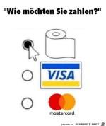 Wie-möchten-Sie-zahlen?.jpg auf www.funpot.net