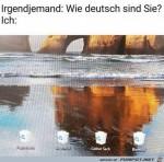 Deutscher-Bildschirm.jpg auf www.funpot.net