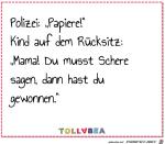 Papiere.png auf www.funpot.net