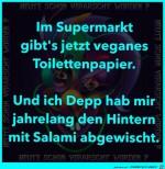 Toilettenpapier.jpg auf www.funpot.net
