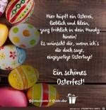 Ein-schönes-Osterfest.jpg auf www.funpot.net