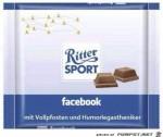Neue-Sorte.jpg auf www.funpot.net
