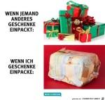 Geschenke-verpacken.jpg auf www.funpot.net