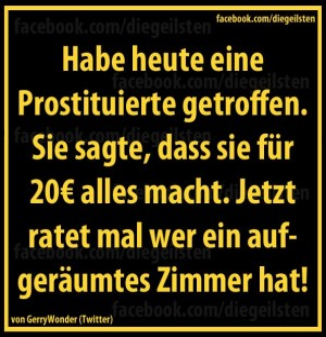diegeilsten-Prostituierte.jpg auf www.funpot.net