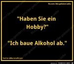 Alkoholabbau.png auf www.funpot.net