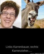 Karrenbauer.jpg auf www.funpot.net