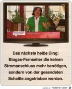 Biogas-Fernseher.jpg auf www.funpot.net