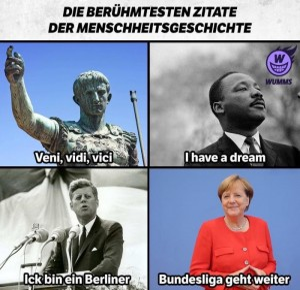 Die-berühmtesten-Zitate-der-Menschheitsgeschichte.jpg auf www.funpot.net