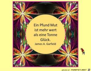 Ein-Pfund-Mut.jpg auf www.funpot.net